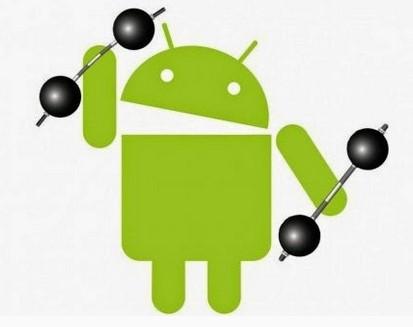 Cara Mengoptimalkan Smartphone Android