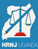 Human Rights Network For Journalists-Uganda