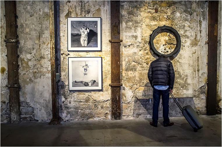 Emerging Photographers, Best Photo of the Day in Emphoka by Don Hudson, https://flic.kr/p/pZm9og
