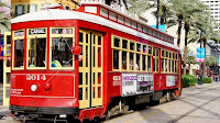 Best Honeymoon Destinations In The World - New Orleans, United States