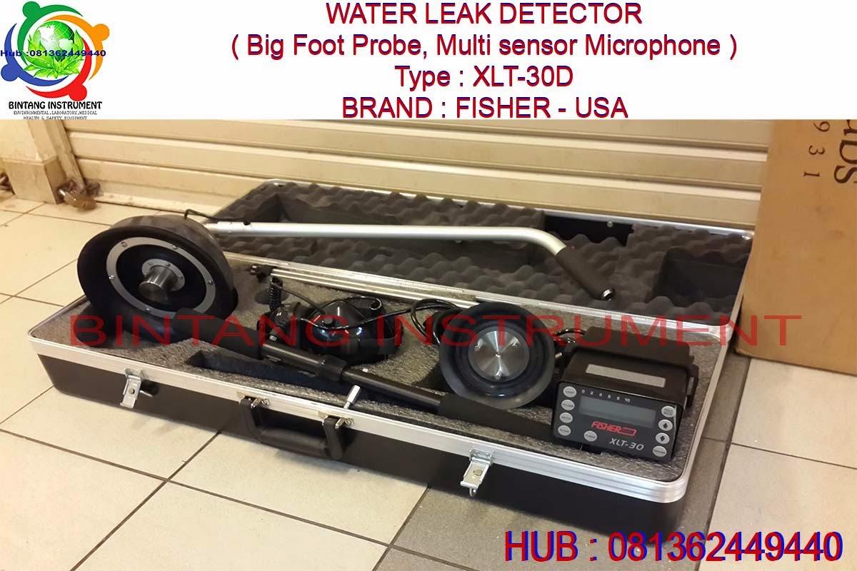 Bintang Instrument Januari 2015 Smart Sensor Ar861 Laser Distance Meter 60m Fisher Xlt 30c Acoustical Leak Detector With Multi 30d Liquid