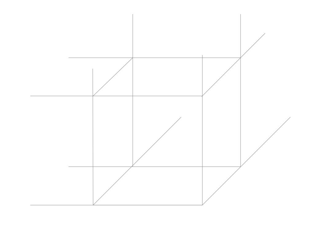 La mia tecnica quale matita usare 2h per disegnare e hb for Disegnare la mia planimetria