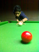 + snooker +