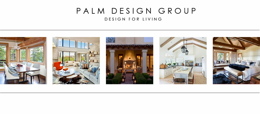 Palm Design Group