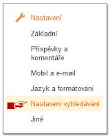 obrázek menu