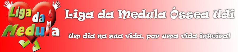 Liga da Medula Óssea Udi