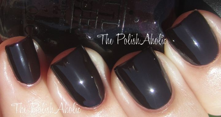park morning blog tomorrow opi marias lincoln ll lincolnparkafterdark the nail polish show of swatches i and art version normal after dark separate