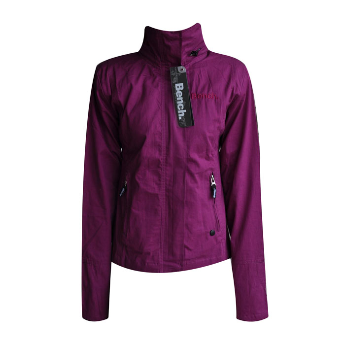 Wholesale Cheap Bench Clothing Choose Bench Bbq Jackets To Show Your Personality