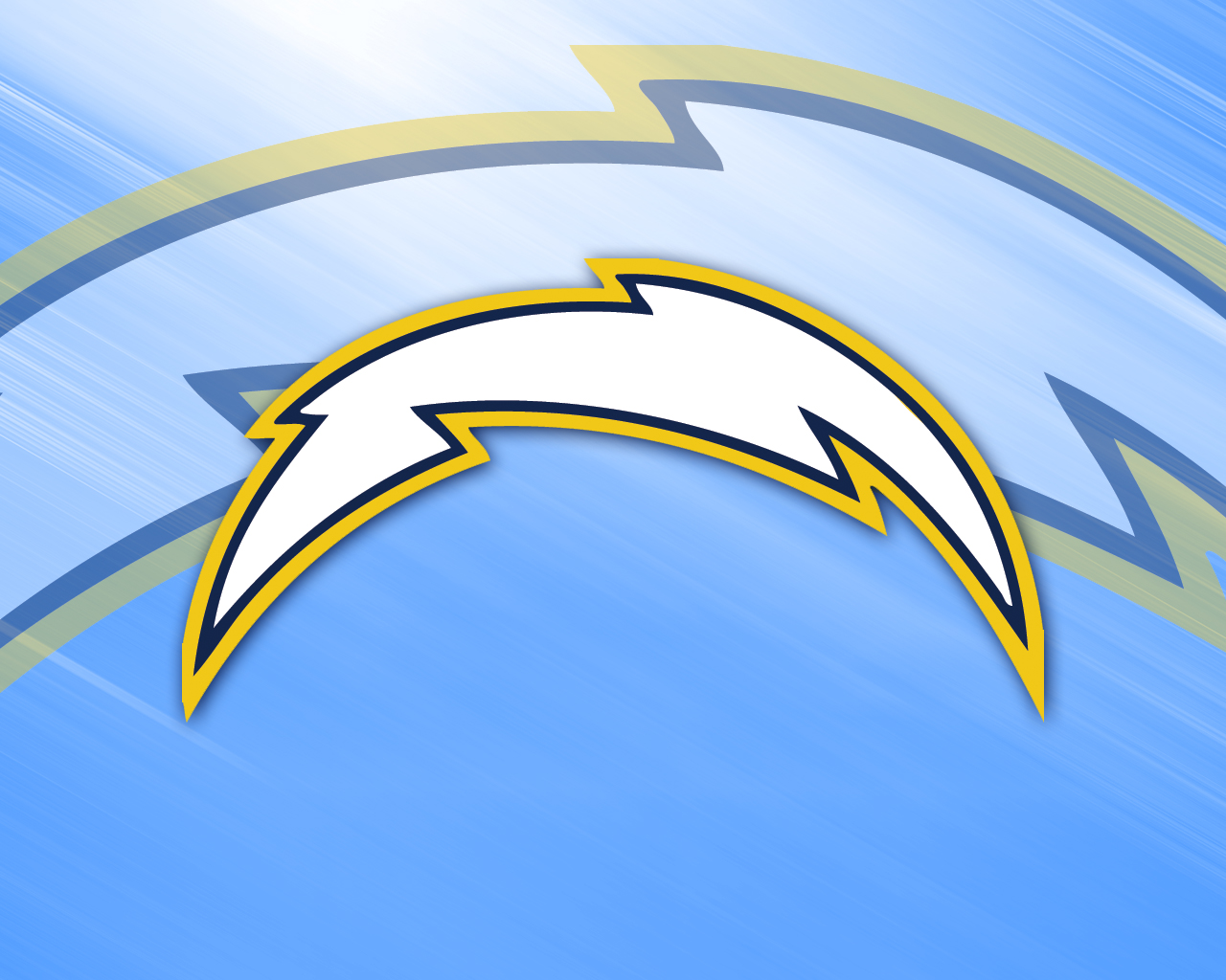 Football Is Everything San Diego Chargers 2012