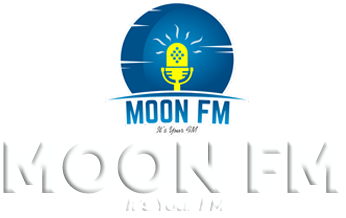 MOON FM