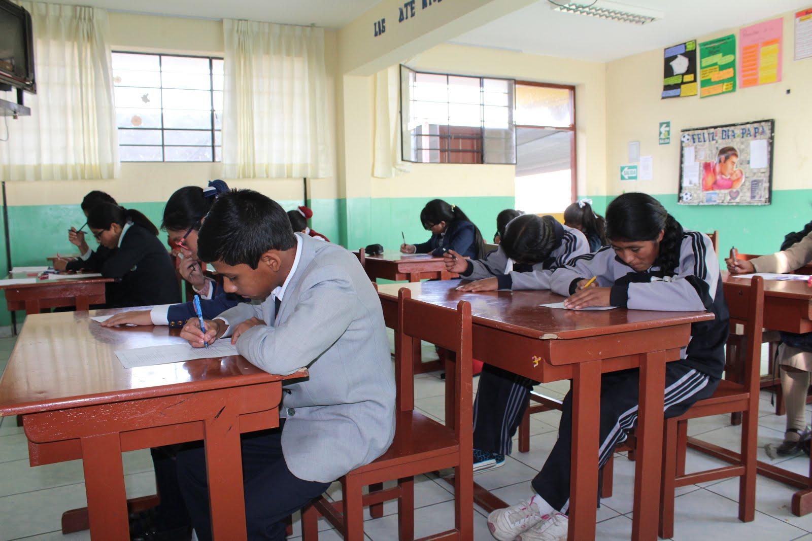 Concurso escolar escribiendo con propiedad y correcci n for Curso concurso docente 2016