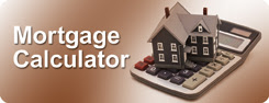 canada mortgage calculator