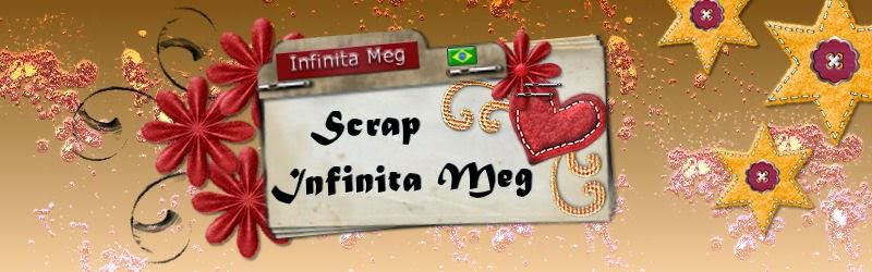 Scrap Infinita Meg