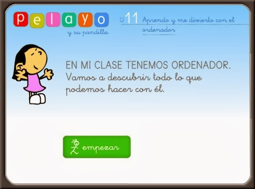 http://nea.educastur.princast.es/repositorio/RECURSO_ZIP/1_ibcmass_u11_comunicacion/index.html
