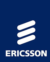 """Ericsson"" Hiring Freshers As Software Developer @ Chennai"