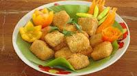tips-cara-membuat-resep-nugget-ikan-tenggiri-sambal-colo-colo