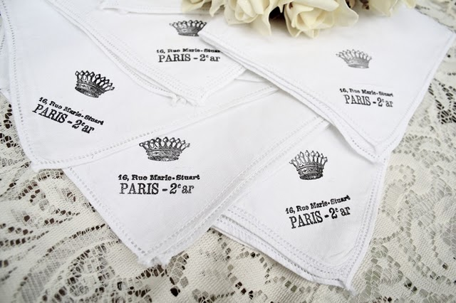 Now If You Are Going To Stamp On Fabric And Want It Be Washable Will Need An Ink Pad Made For Stamping