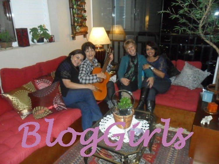 BlogGirls
