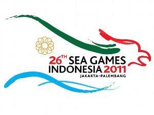 Klasemen Sea Games 2011
