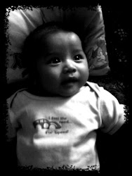 Muh Arief Haiqal
