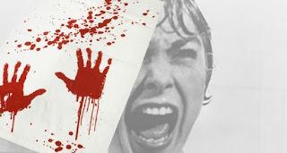 Psycho Scream