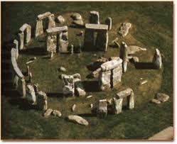 Historia de la arquitectura arquitectura prehist rica for Historia de la arquitectura pdf
