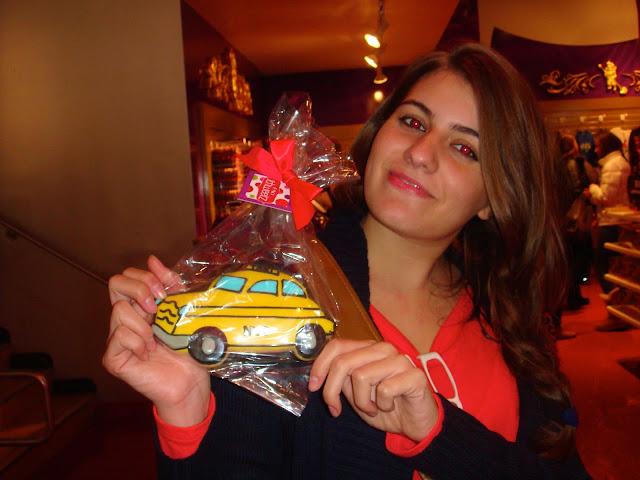 taxi_galleta_faoschwarz_juguetes_ny_newyork_nuevayork_cake_angicupcakes05