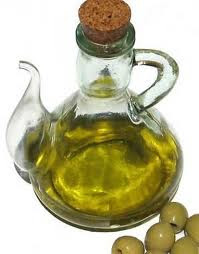 emagrecer com azeite