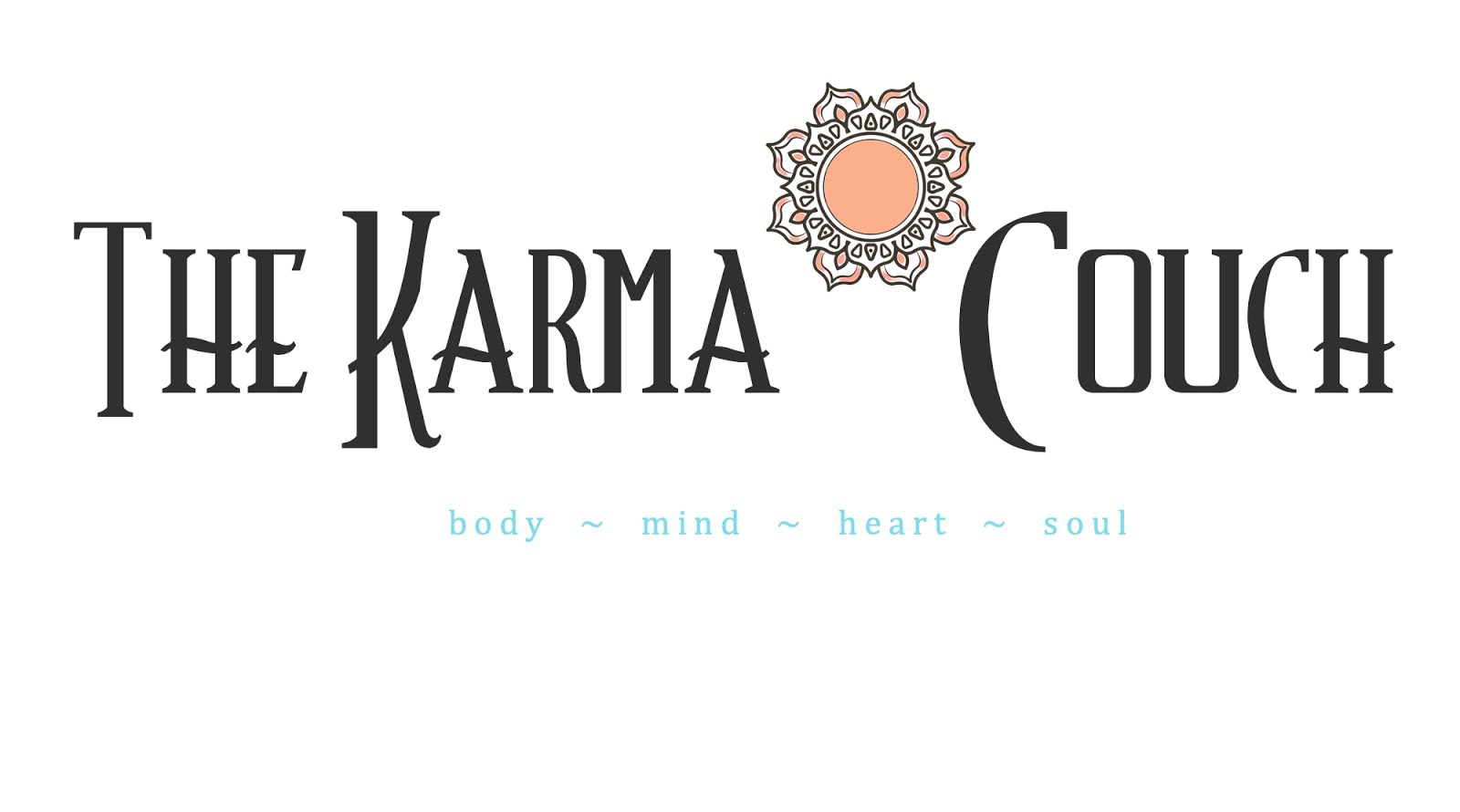 The Karma Couch
