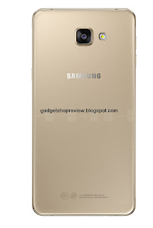 Samsung Galaxy A9 Price in United States