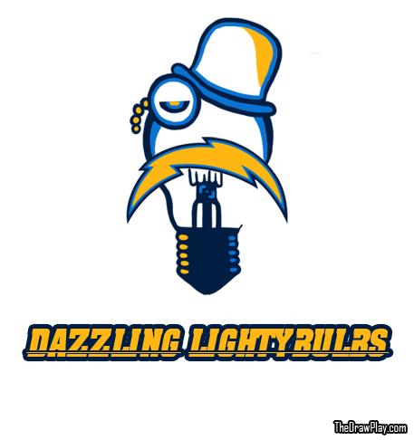 Dazzling+Lightybulbs.png