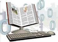 Tecnología aplicada a la educación