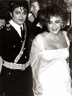 MJ and Liz