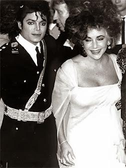 MJ and Liz