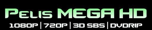 Peliculas HD MKV 1080p - 720p - 3D SBS - DVDRip