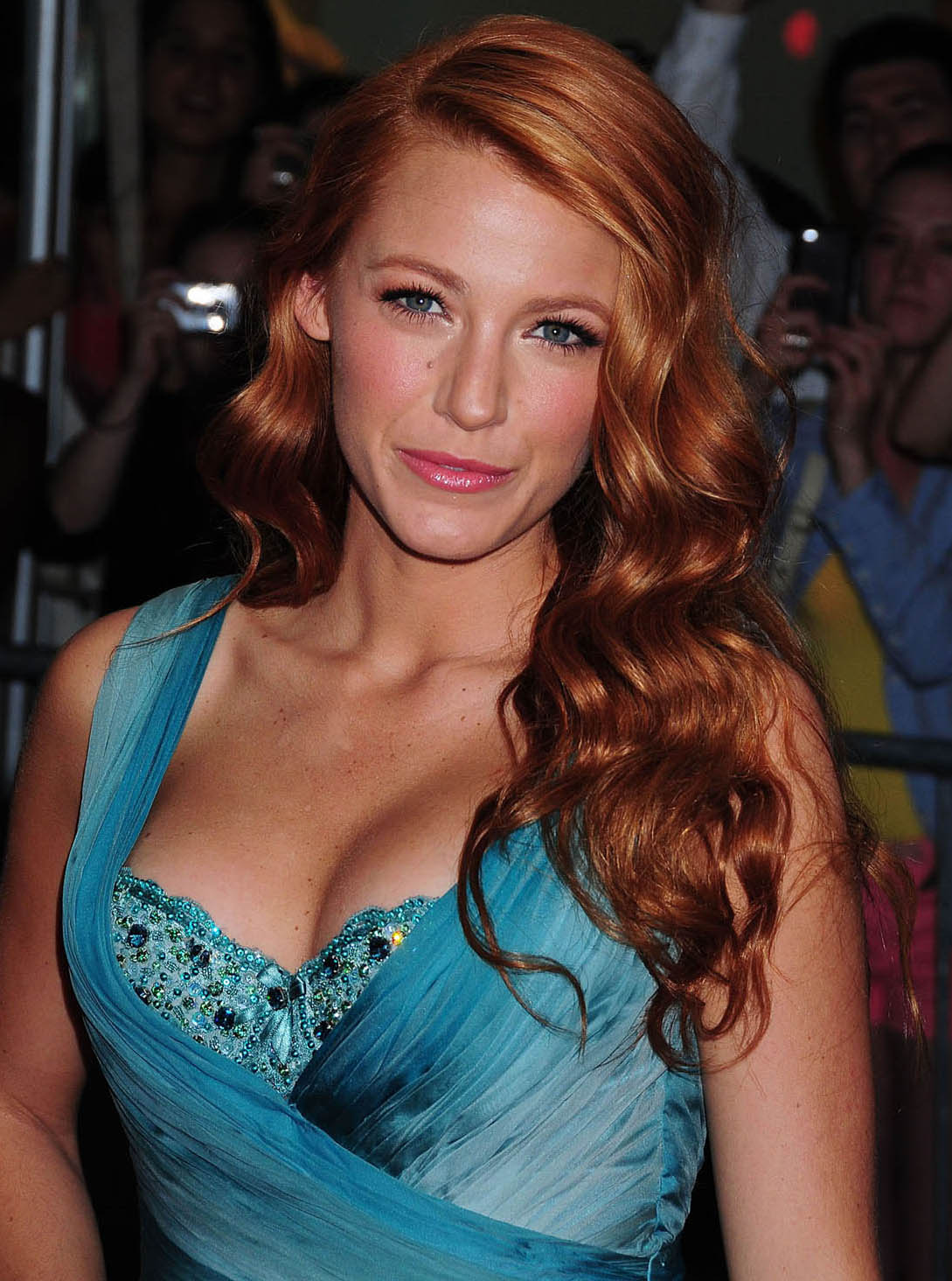 Posted in: Blake Lively title=