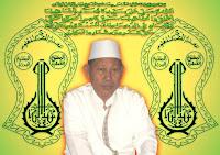 Sayyidi Syeikh Idris Ma`ruf