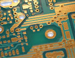 EXTRACT GOLD FROM ELECTRONICS WITHOUT CHEMICALS
