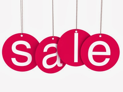 Gem craft boutique sale sale sale clearance sale for Clearance craft supplies sale