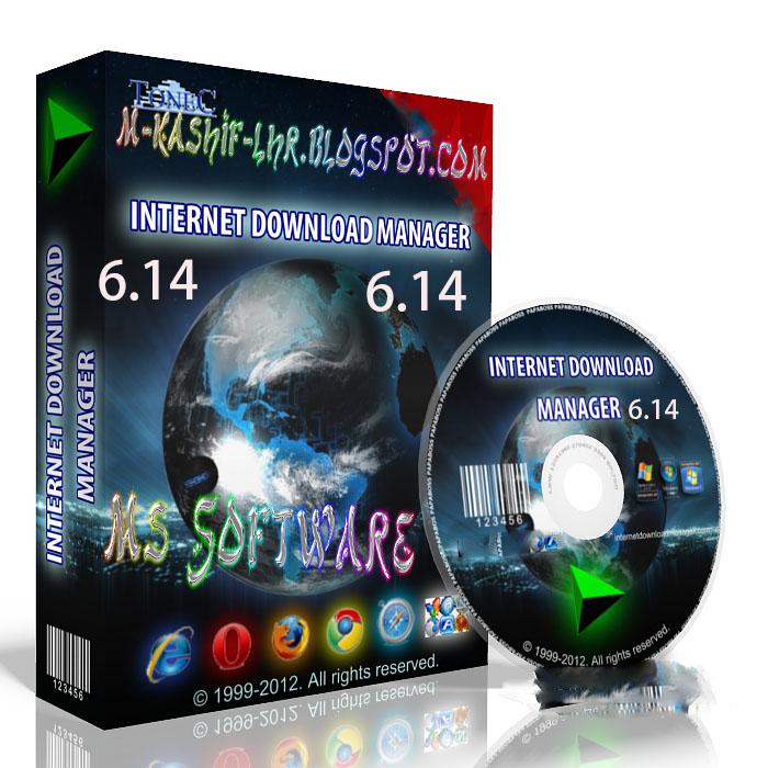 Internet download manager idm v6 17 build 10 incl crack key tordigger