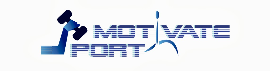 MOTIVATE SPORT