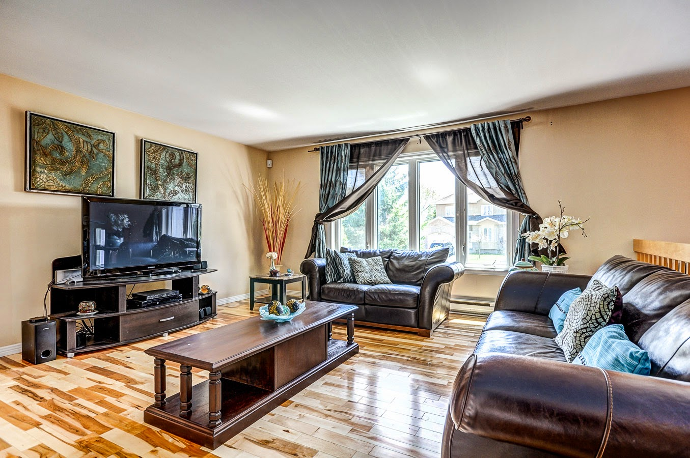 http://www.remax-quebec.com/fr/maison-a-vendre-outaouais/av-des-tilleuls-aylmer-23316834.rmx?fromsearch=agentListings_17275