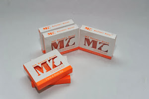 :mz secret soap:
