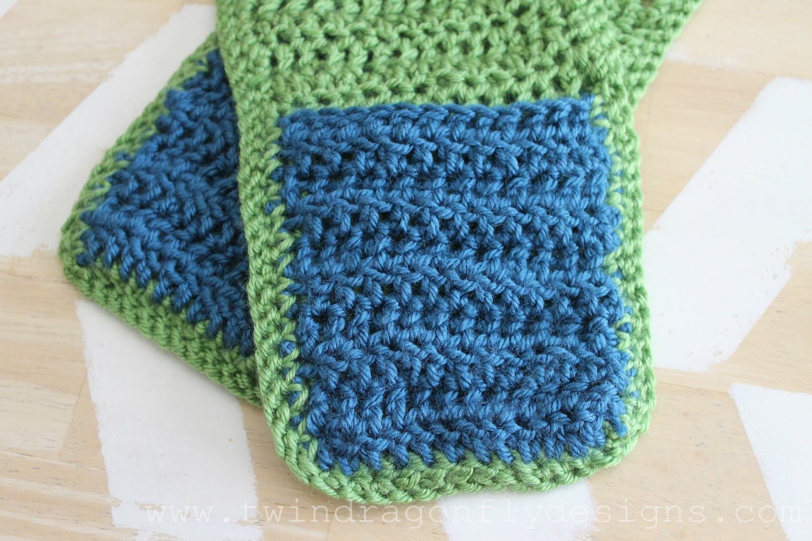 Crochet Scarf Pattern With Pictures : Patterns PDF Crochet Hat Scarf Newborn Infant Toddler Girl ...