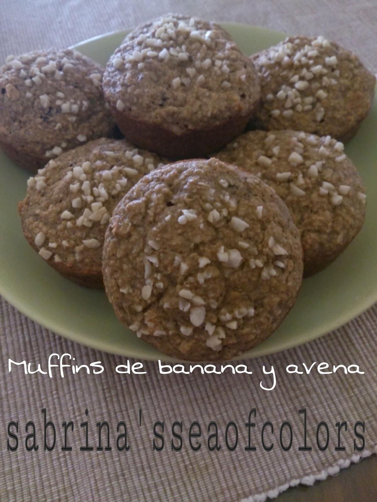 muffins_de_banana_y_avena