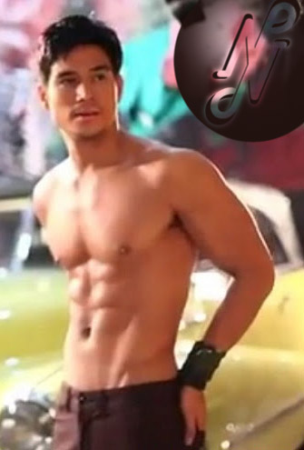 Similar. senseless. Nude pictures of piolo pascual the ideal