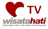 WisataHati TV