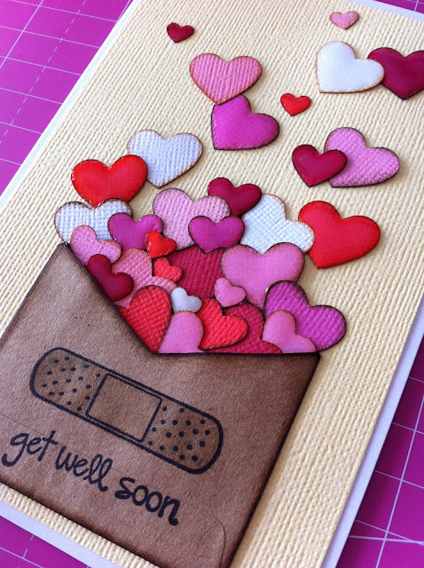 get-well-soon-card-full-of-hearts