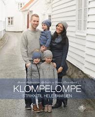 Den nye KlompelompeBoka!