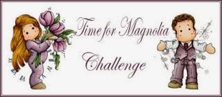 TFM challenge